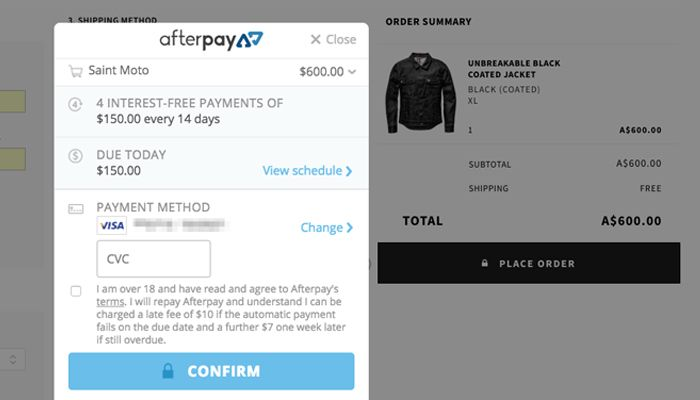 AfterPay vs  ZipPay: What You Need to Know (Compared