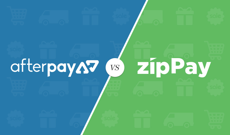 Zip pay asx ipo