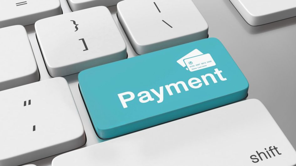 Future Payment Methods