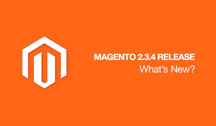 Magento 2.3.4