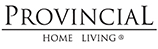 Provincial Home Living Project