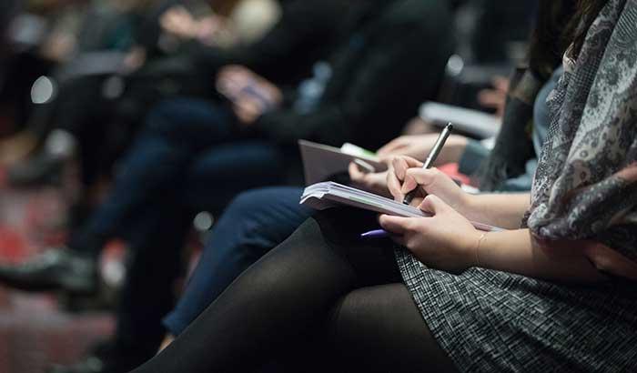 eCommerce Conferences 2021
